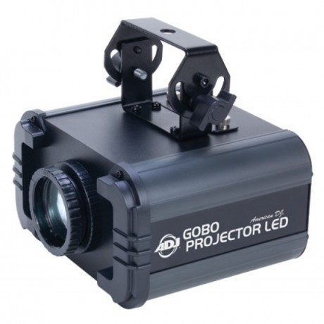 Gobo Projector 3